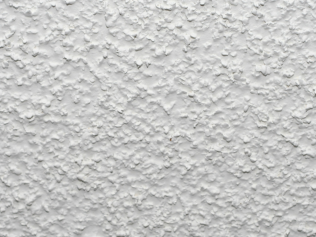 Benefits of popcorn removal ceiling replacement services for your Hixson & Chattanooga, TN home